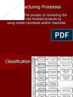 Manufacturing Processes.ppt