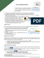 windows_accesorios_sesión_4.pdf