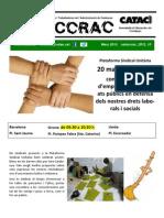 cataccrac 2013. 10