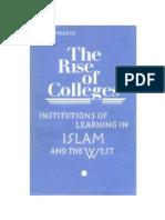 Modern_Qur'anic_hermeneutics (1) pdf | Quran | Paul The Apostle
