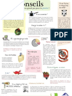 054_eco-conseils.pdf