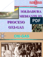 OXI-GAS