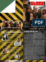 Comm3 Magazine Tado.pdf