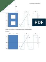 Shape Factor - Tugas PS Baja 1 - Muhammad Ridwan - 1006674313.docx