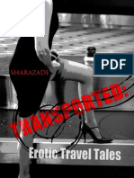 31906471 Transported Erotic Travel Tales One Story
