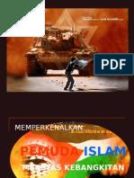 memperkenalkan pemuda islam.ppt