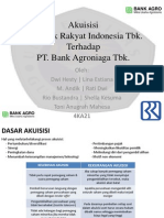 Akuisisi BRI terhadap Bank Agroniaga).pptx