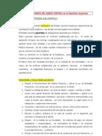 Resumen Contabilidad y Finanzas (1).doc
