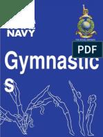 Gymnastics Manual