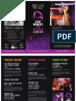 CWFW Brochure 13