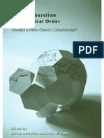 Global Liberalism and Political Order.pdf