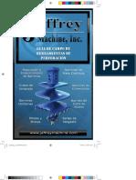 jmcatalog_sp_1106030641.pdf
