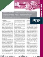 Documenti 4-10 Il Medico Ospedaliero Contratto