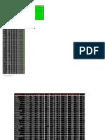 LOL - Excel.xls