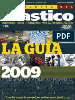 Tp Dec 2008 Baja