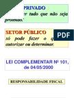 CETAM_EAD Lei de Resp. Fiscal