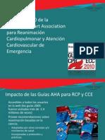 guiarcp2010