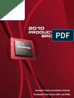 Boadcom 2010-Product-Brochure.pdf