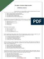 PDF PDF Curso b Sico Raclog Ol Amigos 2