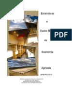 Estatísticas e Dados Básicos de Economia Agrícola - Janeiro de 2013.pdf