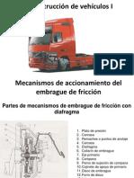 CV 05 Mecanismos de accionamiento del embrague.ppsx