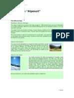 Manualul Participantului Varianta Studenti