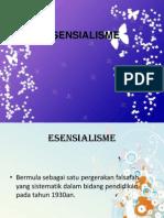 Esensialisme.pptx