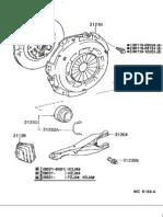 Despiece-HDJ-80[1].pdf