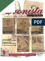 cronista_HistoriaIPN.pdf