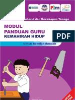 KH Panduan Guru 2010