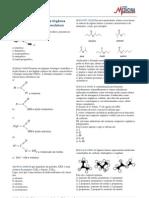 Quimica Organica Exercicios Classificacao Nomenclatura Gabarito (1)