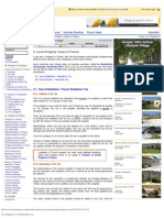 Tax d'Habitation Info