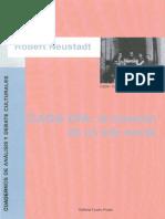 Neustadt CADA Dia 2001
