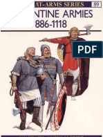 Osprey+[Men+at+Arms+089]+Byzantine.armies.886 1118