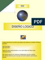 2DISEÑO LOGICO1