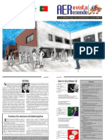 Revista AEResende - Março 13.pdf