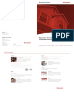 Honeywell Products.pdf