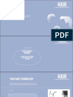 The Hair Guide