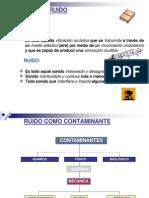 Contaminacion_Acustica1.ppt