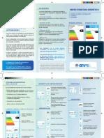 nuevo etiquetado energtico.pdf