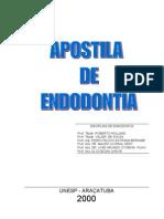 Apostila+Endodontia+Unesp