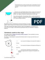 Nuevo Texto de OpenDocument (3)
