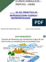 Clase 01-02 Practica 01 Rh