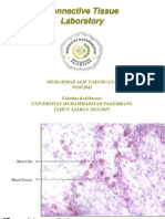 histologi
