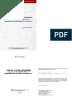 GRINBERG_Liberata.pdf_28_10_2008_14_01_19[1]