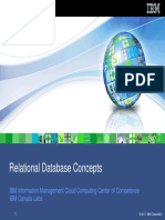1.1 - Relational database concepts.pdf
