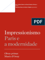 Folder Impressionism o