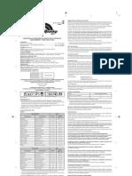 roundup-ultra-bula.pdf
