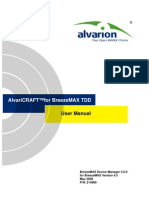 Alvaricraft Ver.4.5 for Bmax Fdd Ver.3.6
