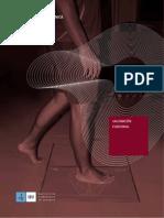 CuadernoBIOmecanica VF 2012 Web